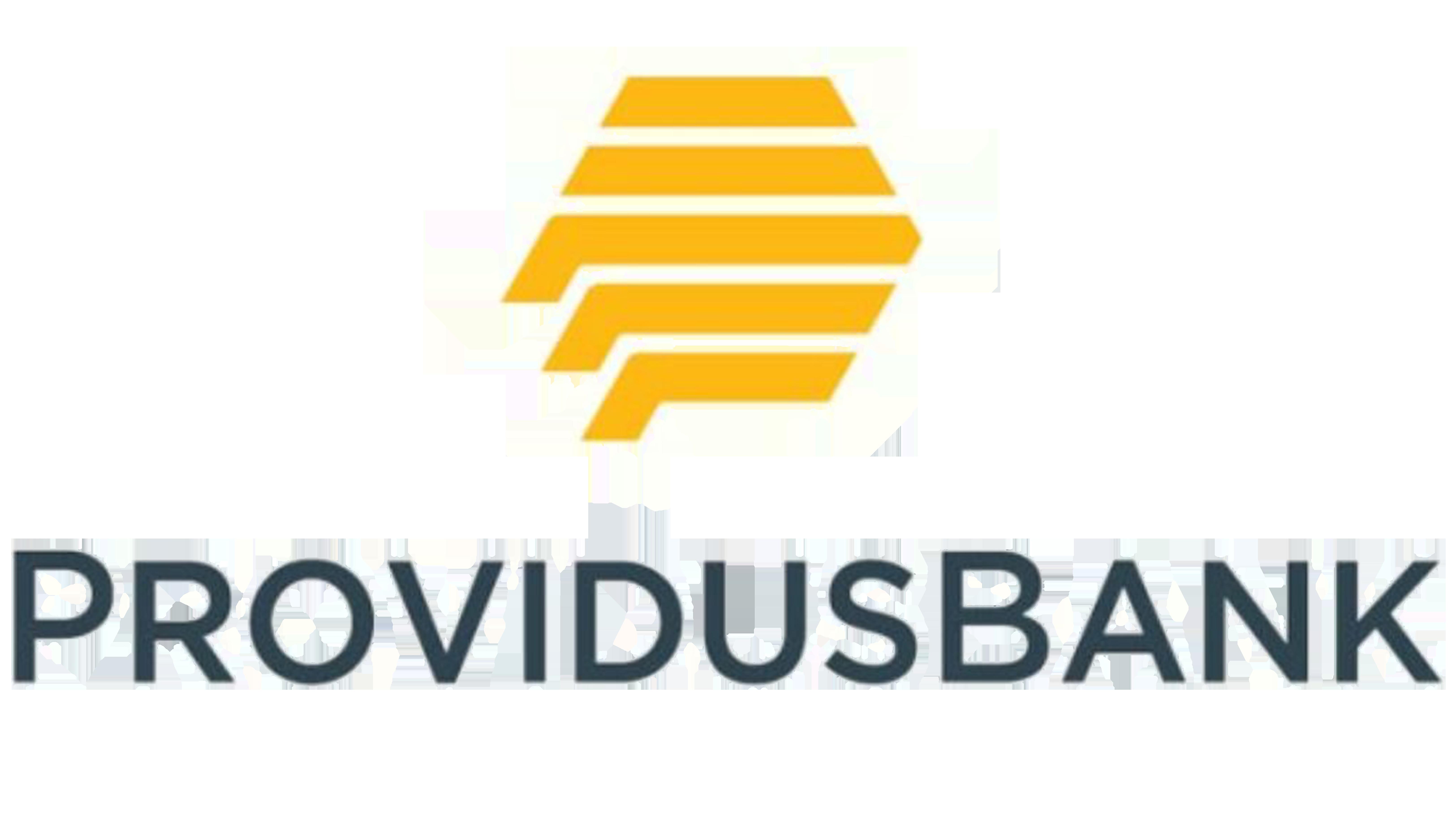 Providus Bank