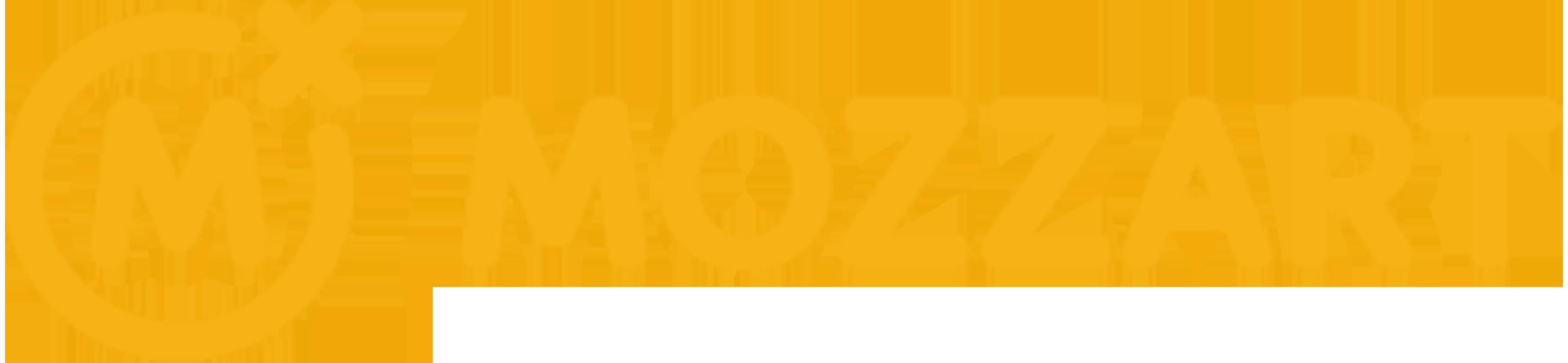 Mozzartt
